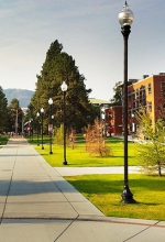 University of Montana photo by Wesley Fryer. Shared via Creative Commons. http://creativecommons.org/licenses/by/2.0/deed.en