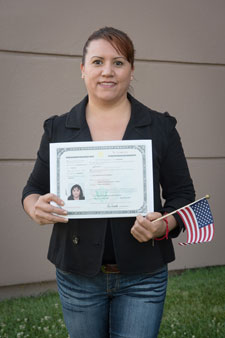 naturalizedcitizen